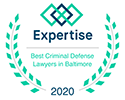 Baltimaore Criminal Attorney 2020 | Attorney